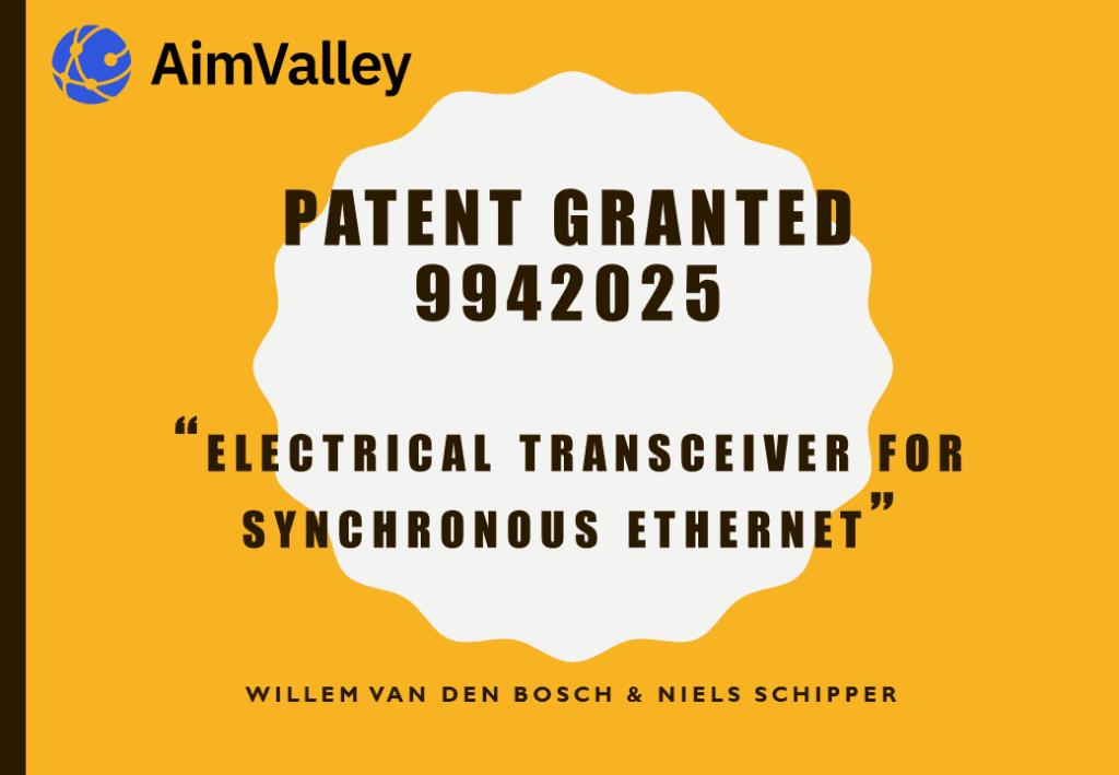 Patent_9942025