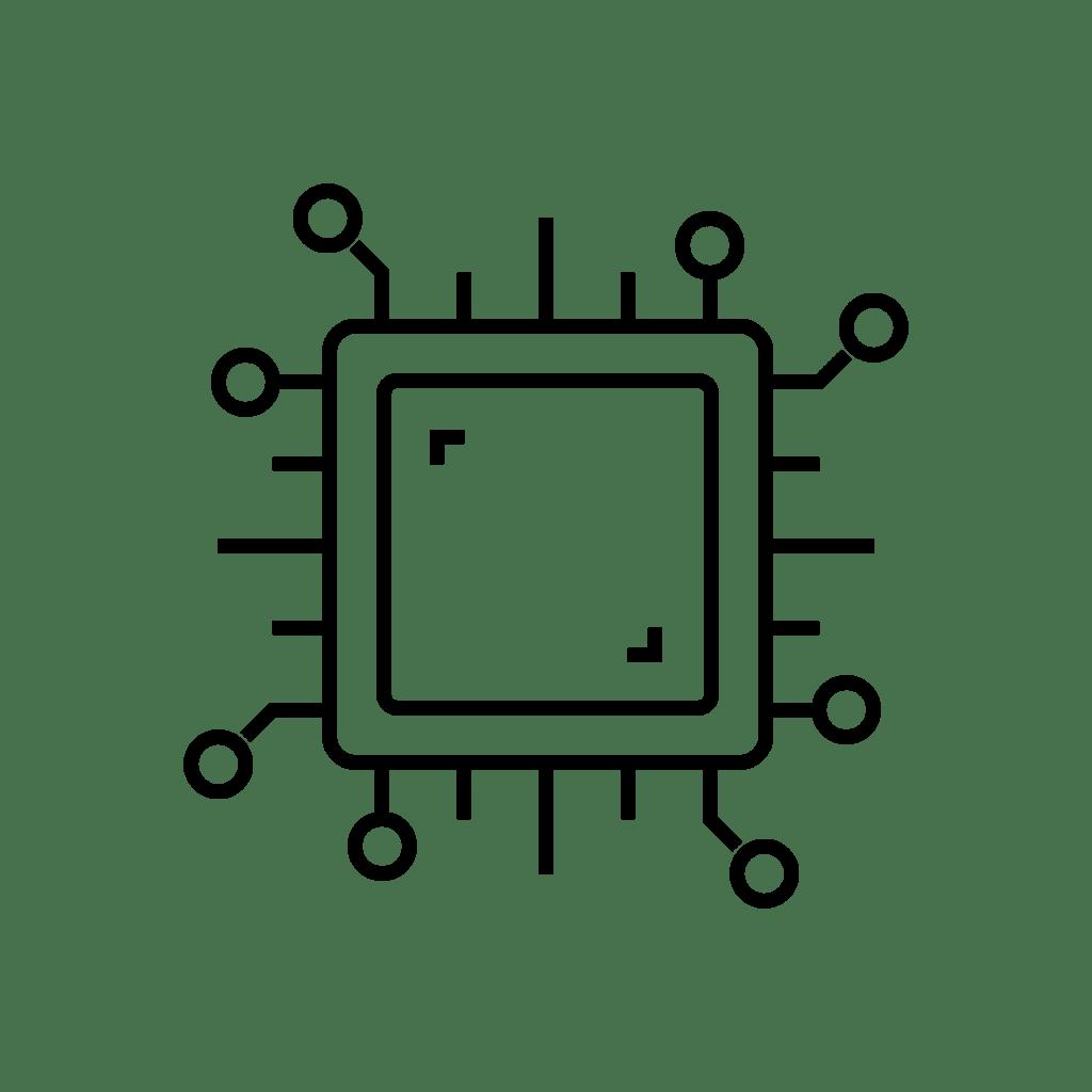 ASIC FPGA Development