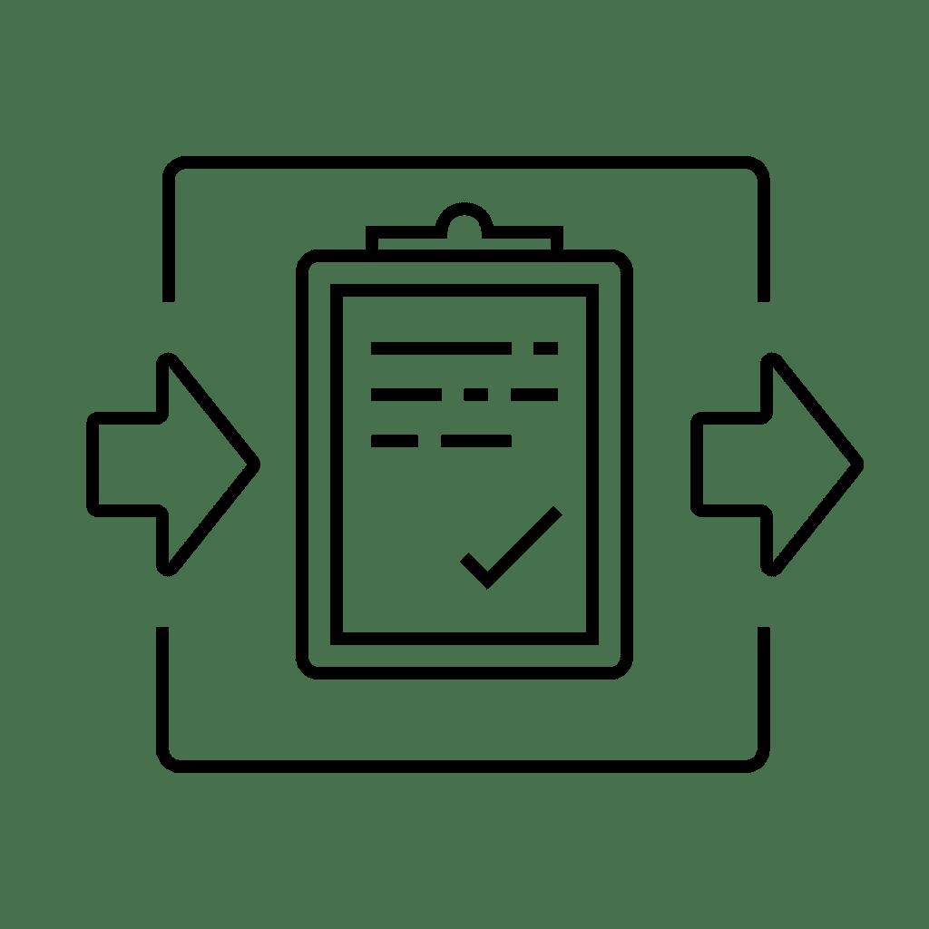 System Verification Test